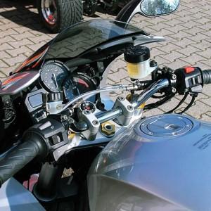 535cccc0-ed5d-43ed-b036-7110af8e5816_lenker1