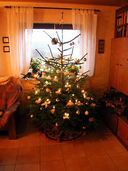 frohe weihnachten mz faber. Black Bedroom Furniture Sets. Home Design Ideas