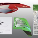 design2.jpg