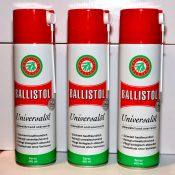 ballistol400jpg