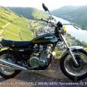kawaz900
